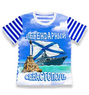 детская тельняшка легендарный севастополь, детская футболка тельняшка, футболка тельняшка детская купить, футболка тельняшка детская ВДВ, футболка тельняшка детская оптом, футболка тельняшка детская опт, детская футболка тельняшка купить в Крыму