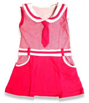 платье морское малина купить, платье тельняшка для девочек, платье тельняшка детская купить, морское платье в полоску купить оптом, платье полосатое детское оптом, платье тельняшка для девочек опт, платье тельняшка купить в Крыму