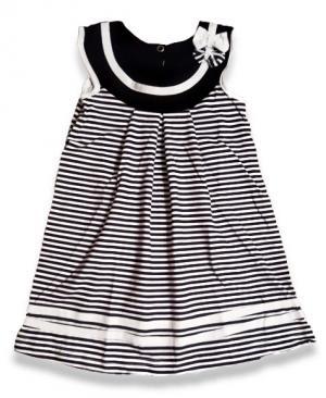 платье морское купить, платье тельняшка для девочек, платье тельняшка детская купить, морское платье в полоску купить оптом, платье полосатое детское оптом, платье тельняшка для девочек опт, платье тельняшка купить в Крыму
