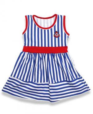 платье, якорь, детское, морское, купить, опт, оптом, Крым, в Крыму, детская платье из Крыма, детская туника тельняшка,  платье тельняшка купить в Крыму, платье тельняшка для девочек, платье тельняшка детское купить, полосатое платье для девочек купить, платье тельняшка детское оптом