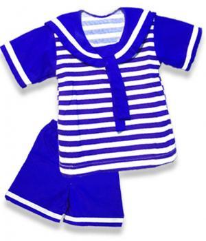 костюм моряк полосатый для мальчика, костюм морячок, костюм морячок купить, костюм морячок для малышей, костюм мальчик купить, костюм моряка для мальчика купить, детские морские костюмчики купить, моряк с гюйсом купить оптом, морячка с гюйсом купить оптом, костюм девочка купить, карнавальный костюм в крыму