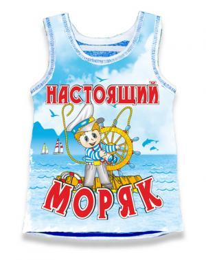 детская майка тельняшка, майка тельняшка детская купить, майка тельняшка детская Настоящий моряк, майка тельняшка детская оптом, майка тельняшка детская опт, детская майка тельняшка купить в Крыму, тельняшка Черное море