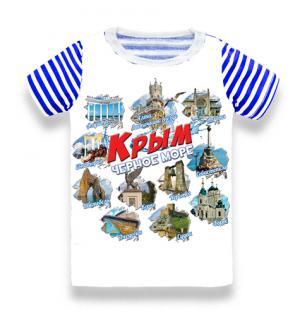 футболка тельняшка подросток, футболка тельняшка подросток купить, футболка тельняшка подросток Крым Города, футболка тельняшка подросток оптом, футболка тельняшка подросток опт, футболка тельняшка подросток купить в Крыму, футболка тельняшка подросток купить на Черном море