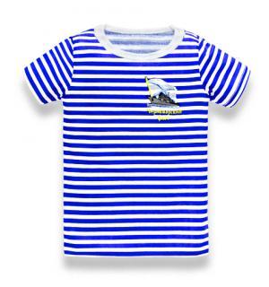 футболка тельняшка подросток, футболка тельняшка подросток купить, футболка тельняшка подросток ВМФ Корабль Флаг вышивка, футболка тельняшка подросток оптом, футболка тельняшка подросток опт, футболка тельняшка подросток купить в Крыму, футболка тельняшка подросток купить на Черном море