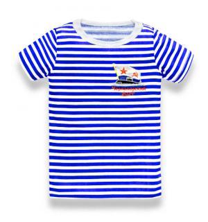 футболка тельняшка подросток, футболка тельняшка подросток купить, футболка тельняшка подросток ВМФ Подводная лодка вышивка, футболка тельняшка подросток оптом, футболка тельняшка подросток опт, футболка тельняшка подросток купить в Крыму, футболка тельняшка подросток купить на Черном море