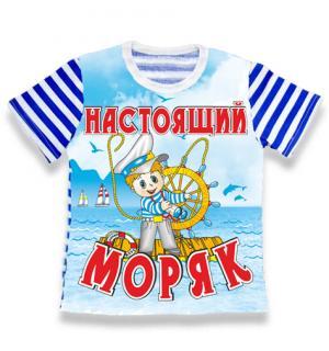 детская тельняшка Настоящий моряк, детская футболка тельняшка, футболка тельняшка детская купить, футболка тельняшка детская ВДВ, футболка тельняшка детская оптом, футболка тельняшка детская опт, детская футболка тельняшка купить в Крыму