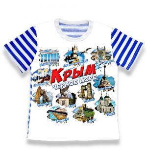 детская тельняшка Крым Города, детская футболка тельняшка, футболка тельняшка детская купить, футболка тельняшка детская ВДВ, футболка тельняшка детская оптом, футболка тельняшка детская опт, детская футболка тельняшка купить в Крыму