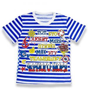 детская тельняшка c Черного моря триколор, детская футболка тельняшка, футболка тельняшка детская купить, футболка тельняшка детская ВДВ, футболка тельняшка детская оптом, футболка тельняшка детская опт, детская футболка тельняшка купить в Крыму