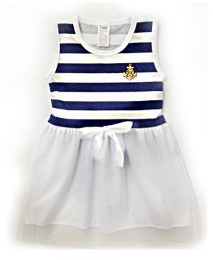 платье, фатин, якорь, детское, морское, купить, опт, оптом, Крым, в Крыму, детская платье из Крыма, детское платье фатин, тельняшка с фатином,  платье фатин купить в Крыму, платье фатин для девочек, платье фатин детское купить, полосатое платье с фатином для девочек купить, платье фатин детское оптом, вышивка, купить,  Черное море, Россия, Крым, Севастополь, Ялта, Алушта, Судак, Феодосия, Керчь, Евпатория, Анапа, Витязево, Краснодар, Геленджик, Новороссийск, Кабардинка, Дивноморское,  Архипо-Осиповка, Джугба, Сочи, Москва