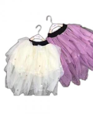 юбка, фатин, якорь, детское, морское, купить, опт, оптом, Крым, в Крыму, детская юбка из Крыма, детская юбка фатин, юбка с фатином, юбка фатин купить в Крыму, юбка фатин для девочек, юбка фатин детская купить, юбка с фатином для девочек купить, юбка фатин детская оптом, купить,  Черное море, Россия, Крым, Севастополь, Ялта, Алушта, Судак, Феодосия, Керчь, Евпатория, Анапа, Витязево, Краснодар, Геленджик, Новороссийск, Кабардинка, Дивноморское,  Архипо-Осиповка, Джугба, Сочи, Москва