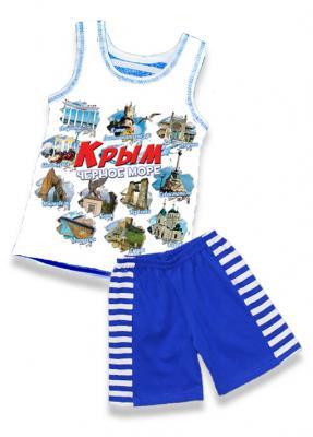 костюм Крым Города, костюм майка тельняшка и шорты, костюм майка тельняшка и шорты для мальчика, детские морские костюмчики, морские костюмчики для девочек, морские костюмчики купить оптом, морские костюмчики детские опт, детские летние костюмчики, карнавальные костюмы для мальчиков, детская морские костюмчики купить в Крыму, морские костюмчики купить Севастополь, морские костюмчики купить Ялта, морские костюмчики купить Алушта, морские костюмчики купить Судак, морские костюмчики купить Коктебель, морские костюмчики купить Феодосия, морские костюмчики купить Керчь, морские костюмчики купить Симферополь, морские костюмчики купить Николаевка, морские костюмчики купить Евпатория, морские костюмчики купить Черноморское