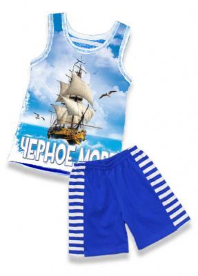 костюм Черное море Парусник, костюм майка тельняшка и шорты, костюм майка тельняшка и шорты для мальчика, детские морские костюмчики, морские костюмчики для девочек, морские костюмчики купить оптом, морские костюмчики детские опт, детские летние костюмчики, карнавальные костюмы для мальчиков, детская морские костюмчики купить в Крыму, морские костюмчики купить Севастополь, морские костюмчики купить Ялта, морские костюмчики купить Алушта, морские костюмчики купить Судак, морские костюмчики купить Коктебель, морские костюмчики купить Феодосия, морские костюмчики купить Керчь, морские костюмчики купить Симферополь, морские костюмчики купить Николаевка, морские костюмчики купить Евпатория, морские костюмчики купить Черноморское, морские костюмчики купить Анапа, морские костюмчики купить Витязево, морские костюмчики купить Краснодар, морские костюмчики купить Геленджик, морские костюмчики купить Новороссийск, морские костюмчики купить Кабардинка, морские костюмчики купить Дивноморское, морские костюмчики купить Архипо-Осиповка, морские костюмчики купить Джугба, морские костюмчики купить Сочи, морские костюмчики купить Москва
