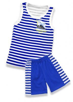 костюм ВМФ Корабль флаг вышивка, костюм майка тельняшка и шорты, костюм майка тельняшка и шорты для мальчика, детские морские костюмчики, морские костюмчики для девочек, морские костюмчики купить оптом, морские костюмчики детские опт, детские летние костюмчики, карнавальные костюмы для мальчиков, детская морские костюмчики купить в Крыму, морские костюмчики купить Севастополь, морские костюмчики купить Ялта, морские костюмчики купить Алушта, морские костюмчики купить Судак, морские костюмчики купить Коктебель, морские костюмчики купить Феодосия, морские костюмчики купить Керчь, морские костюмчики купить Симферополь, морские костюмчики купить Николаевка, морские костюмчики купить Евпатория, морские костюмчики купить Черноморское, морские костюмчики купить Анапа, морские костюмчики купить Витязево, морские костюмчики купить Краснодар, морские костюмчики купить Геленджик, морские костюмчики купить Новороссийск, морские костюмчики купить Кабардинка, морские костюмчики купить Дивноморское, морские костюмчики купить Архипо-Осиповка, морские костюмчики купить Джугба, морские костюмчики купить Сочи, морские костюмчики купить Москва