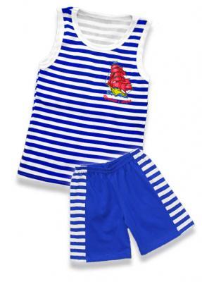 костюм ВМФ Подводная лодка вышивка, костюм майка тельняшка и шорты, костюм майка тельняшка и шорты для мальчика, детские морские костюмчики, морские костюмчики для девочек, морские костюмчики купить оптом, морские костюмчики детские опт, детские летние костюмчики, карнавальные костюмы для мальчиков, детская морские костюмчики купить в Крыму, морские костюмчики купить Севастополь, морские костюмчики купить Ялта, морские костюмчики купить Алушта, морские костюмчики купить Судак, морские костюмчики купить Коктебель, морские костюмчики купить Феодосия, морские костюмчики купить Керчь, морские костюмчики купить Симферополь, морские костюмчики купить Николаевка, морские костюмчики купить Евпатория, морские костюмчики купить Черноморское, морские костюмчики купить Анапа, морские костюмчики купить Витязево, морские костюмчики купить Краснодар, морские костюмчики купить Геленджик, морские костюмчики купить Новороссийск, морские костюмчики купить Кабардинка, морские костюмчики купить Дивноморское, морские костюмчики купить Архипо-Осиповка, морские костюмчики купить Джугба, морские костюмчики купить Сочи, морские костюмчики купить Москва