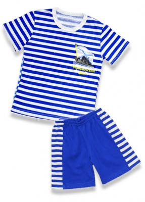 костюм футболка тельняшка и шорты, костюм футболка тельняшка и шорты для мальчика, детские морские костюмчики, морские костюмчики для девочек, морские костюмчики купить оптом, морские костюмчики детские опт, детские летние костюмчики, карнавальные костюмы для мальчиков, детская морские костюмчики купить в Крыму, морские костюмчики купить Севастополь, морские костюмчики купить Ялта, морские костюмчики купить Алушта, морские костюмчики купить Судак, морские костюмчики купить Коктебель, морские костюмчики купить Феодосия, морские костюмчики купить Керчь, морские костюмчики купить Симферополь, морские костюмчики купить Николаевка, морские костюмчики купить Евпатория, морские костюмчики купить Черноморское, морские костюмчики купить Анапа, морские костюмчики купить Витязево, морские костюмчики купить Краснодар, морские костюмчики купить Геленджик, морские костюмчики купить Новороссийск, морские костюмчики купить Кабардинка, морские костюмчики купить Дивноморское, морские костюмчики купить Архипо-Осиповка, морские костюмчики купить Джугба, морские костюмчики купить Сочи, морские костюмчики купить Москва