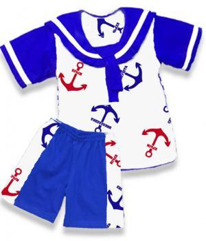 костюм моряк Якорьки Крым города, костюм морячок, костюм морячок купить, костюм морячок для малышей, костюм мальчик купить, костюм моряка для мальчика купить, детские морские костюмчики купить, моряк с гюйсом купить оптом, морячка с гюйсом купить оптом, костюм девочка купить, карнавальный костюм в крыму