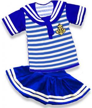 костюм морячка якорь, костюм морячка, костюм морячка купить, костюм морячка для малышей, костюм девочка купить, костюм морячка для девочек купить, детские морские костюмчики купить, морячка с гюйсом купить оптом, костюм девочка купить, карнавальный костюм в крыму, костюм моряк морячка купить Севастополь