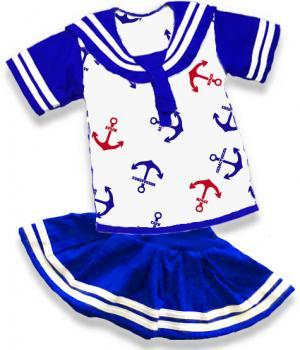 морячка крым, костюм морячка якорьки, костюм морячка купить, костюм морячка для малышей, костюм девочка купить, костюм морячка для девочек купить, детские морские костюмчики купить, морячка с гюйсом купить оптом, костюм девочка купить, карнавальный костюм в крыму, костюм моряк морячка купить Крым