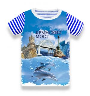 футболка тельняшка подросток, футболка тельняшка подросток купить, футболка тельняшка подросток Черное море Парусник, футболка тельняшка подросток оптом, футболка тельняшка подросток опт, футболка тельняшка подросток купить в Крыму, футболка тельняшка подросток купить на Черном море