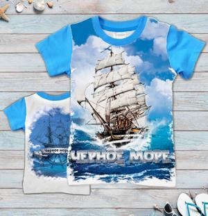 футболка подросток, футболка подросток купить, футболка тельняшка подросток Черное море Парусник, футболка тельняшка подросток оптом, футболка тельняшка подросток опт, футболка тельняшка подросток купить в Крыму, футболка тельняшка подросток купить на Черном море